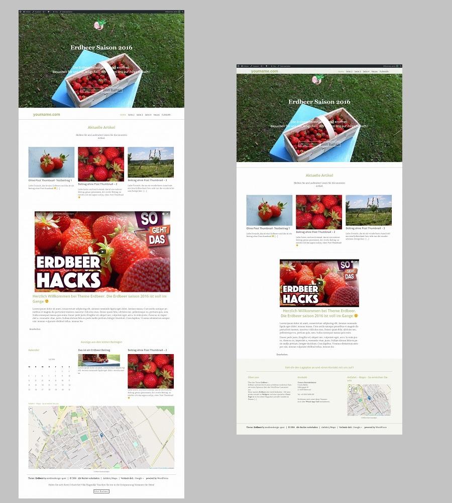 erdbeer-design-varianten-fuer-die-startseite