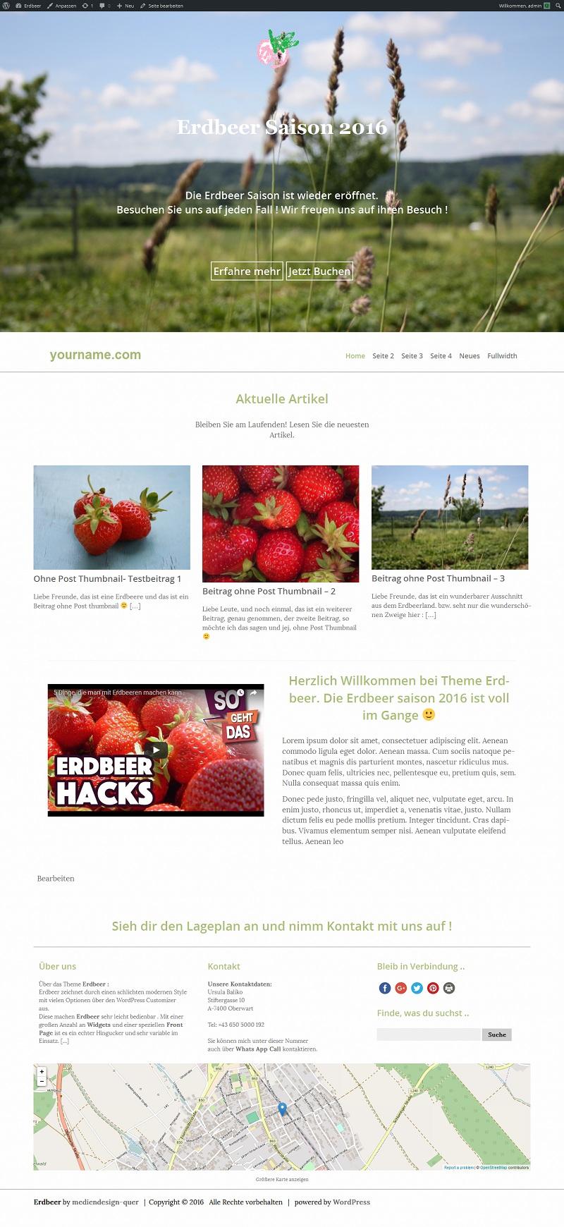front-page-erdbeer