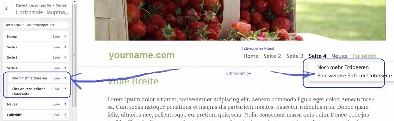 menue-erdbeer