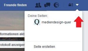 seite-erstellen-facebook