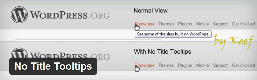 no-title-tooltips