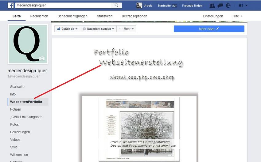 reiter-webseiten-portfolio