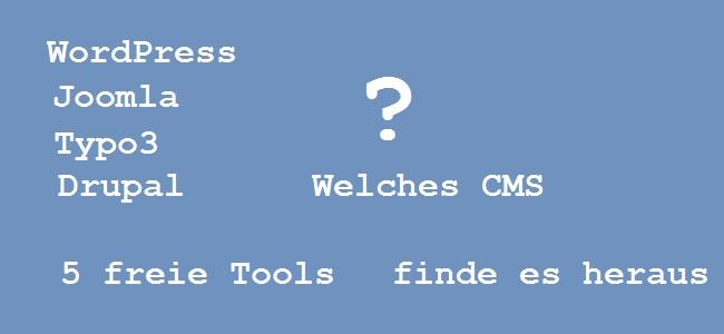 cms-detector
