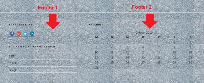footer-menu