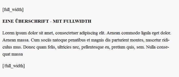 full-width
