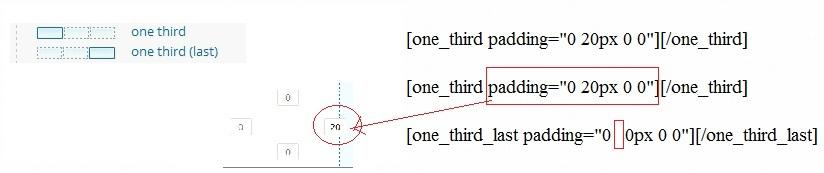 one-third-02
