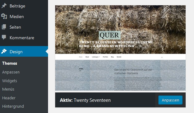 wp-seventeen-screenshot