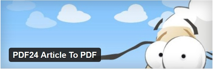 pdf24-article-to-pdf-plugin