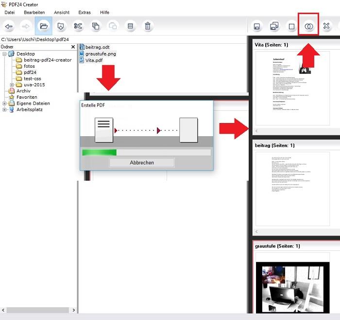 pdf24-creator-files2