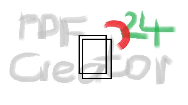 Pdf Creator Kostenlos Adobe