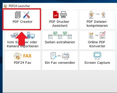 pdf24-start