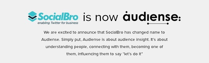 social-bro-is-audiense