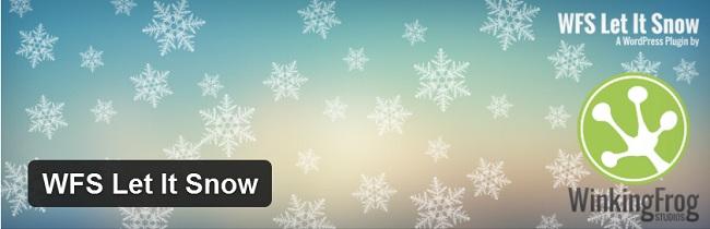 wfs-let-it-snow