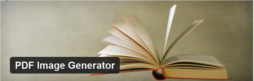 pdf-image-generator-plugin