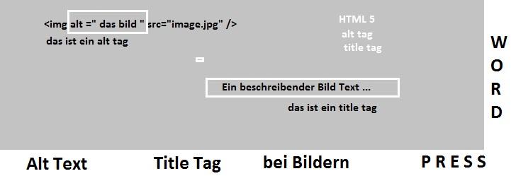 wp-alt-title-tag