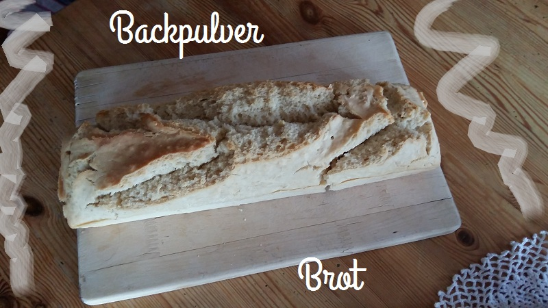 backpulverbrot-bannocks