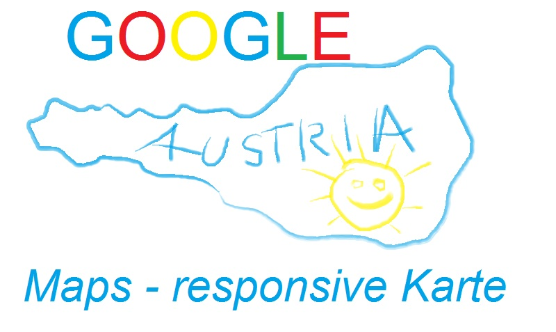 google-maps-responsive-karte