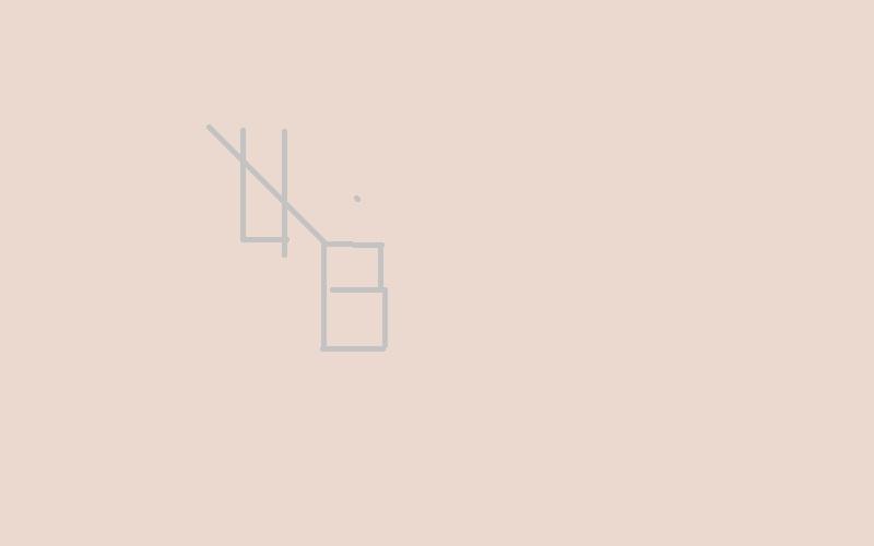 line-art-logo