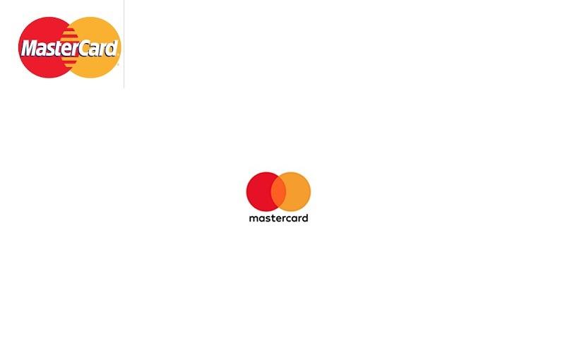 mastercard-logo-simplification