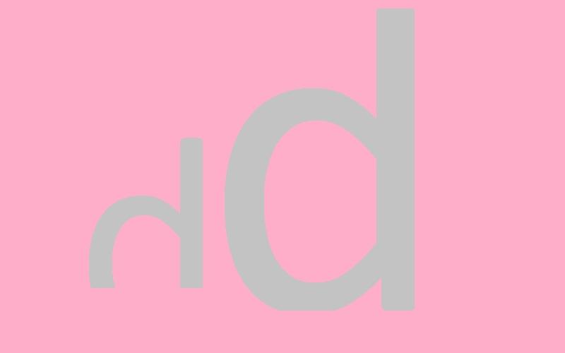 minimalismus-logo