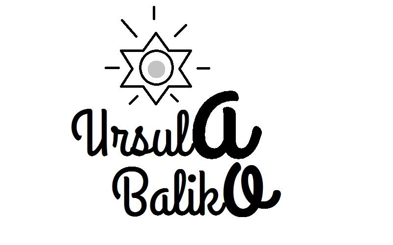 vintage-logo-design