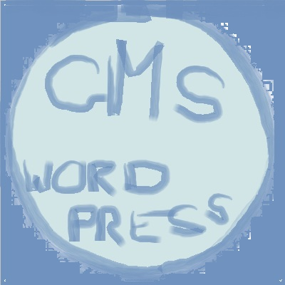 cms-wordpress-01