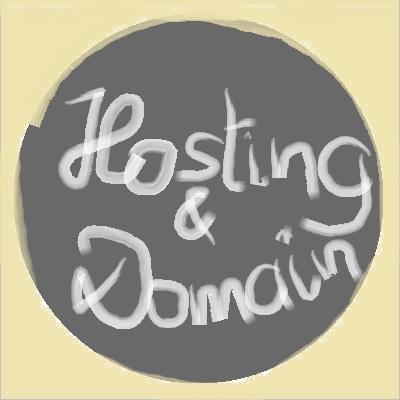 hosting-und-domain-01