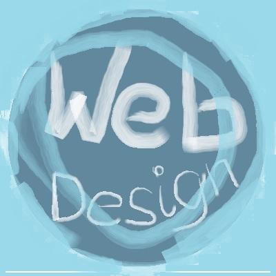 webdesign-02