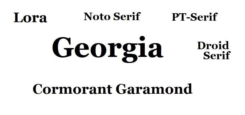 5-serifen-schriften-wie-georgia