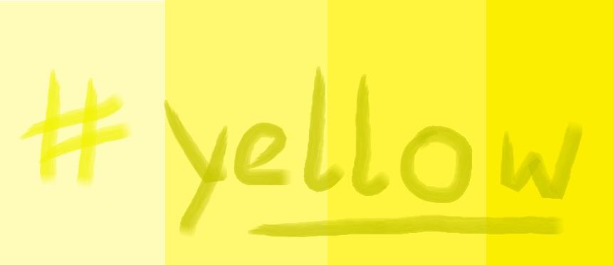farben im webdesign serie teil 1 gelb webdesign oberwart vom konzept bis zur fertigen. Black Bedroom Furniture Sets. Home Design Ideas