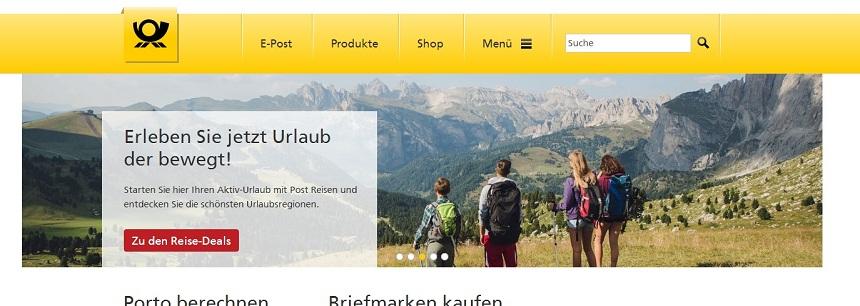 webseite-deutsche-post