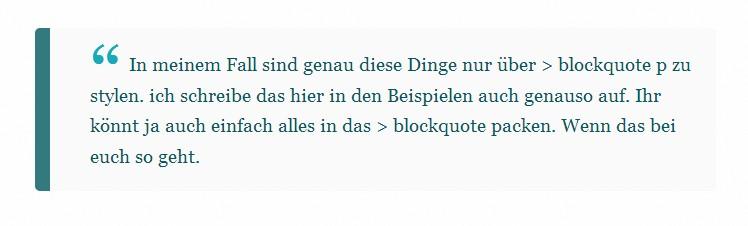 blockquote-linker-rand