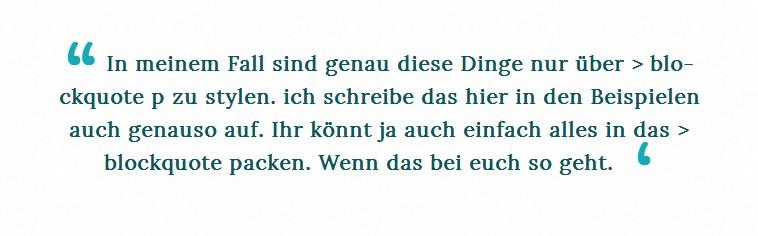 blockquote-mit-quotationmark-ende