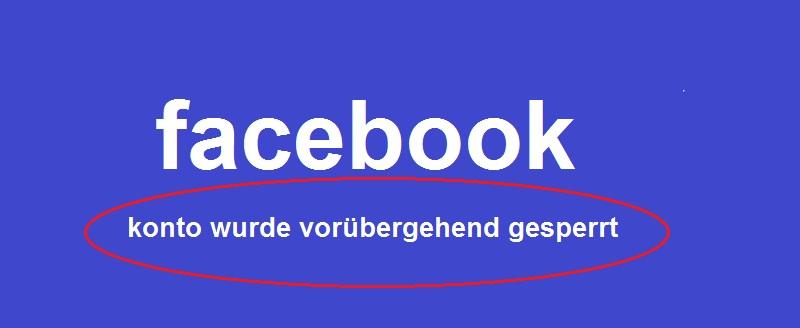 facebook-konto-schuetzen-01