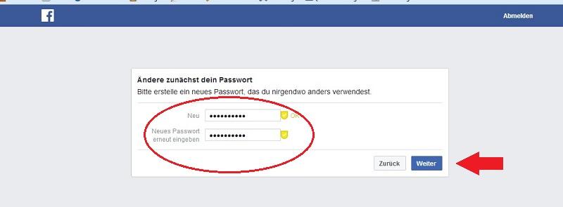 facebook-konto-schuetzen-02