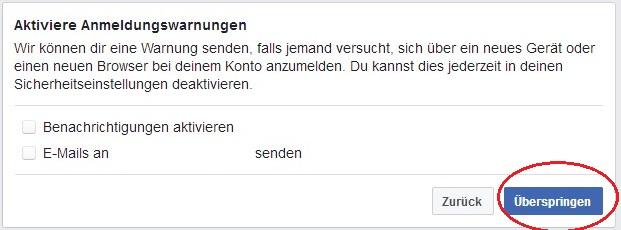 facebook-konto-schuetzen-03