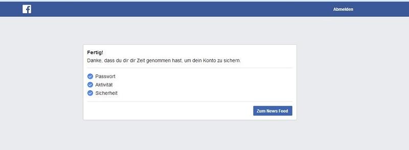 facebook-konto-schuetzen-04