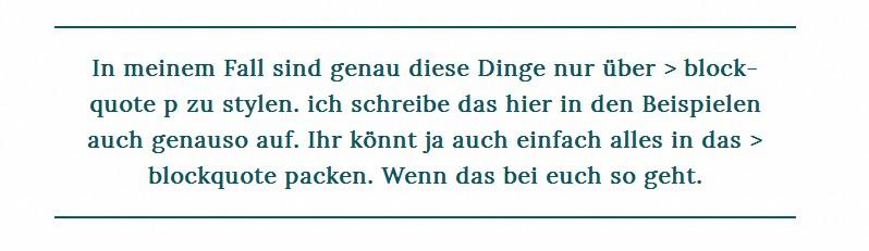 style-border-oben-unten