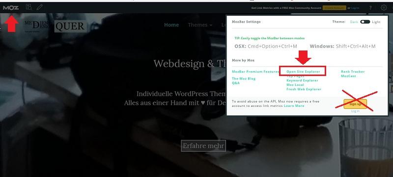 moz-toolbar-01