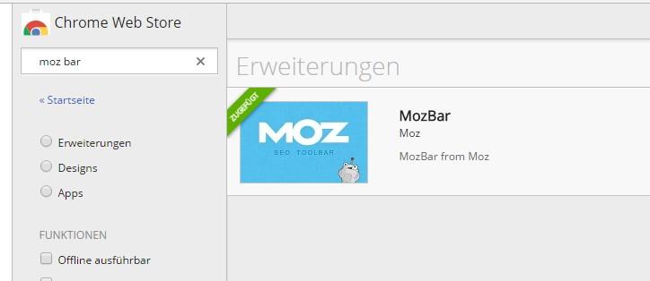 moz-toolbar-02