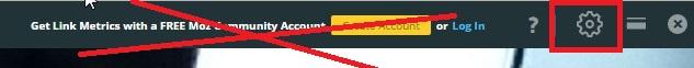 moz-toolbar-03