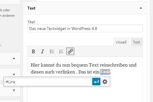 wp-textwidget