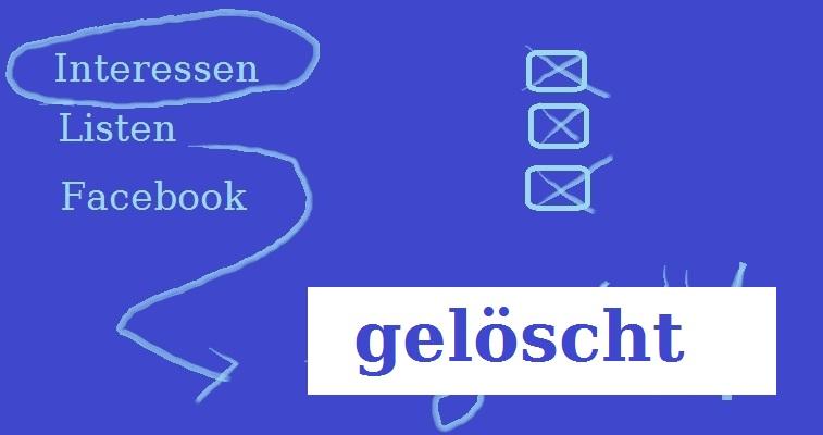 fb-listen-geloescht