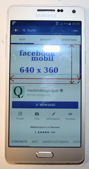 fb-mobil-02