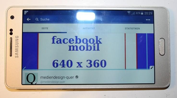 fb-mobil-03