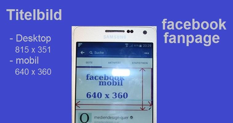 fb-titelbild