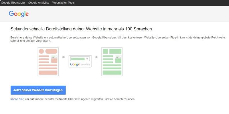google-translate-01