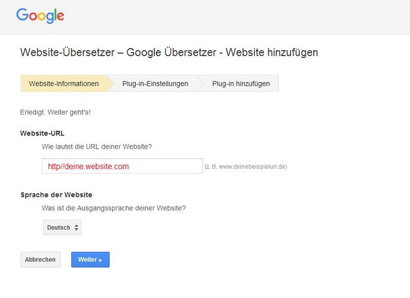 google-translate-02