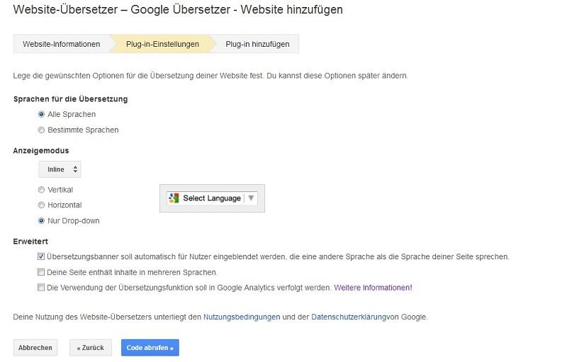 google-translate-03