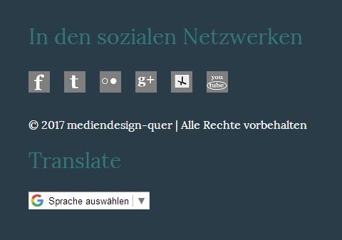 google-translate-05